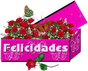 imágenes hermosas de feliz cumpleaños para una amiga banco de imagenes y fotos gratis felicidades con flores