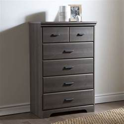 Ikea Bedroom Dressers Dressers Chests Of Drawers And Ikea Bedroom Furniture Interalle