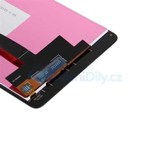 Lcd Touchscreen Xiaomi Redmi Mi 4a Ori xiaomi redmi 4a lcd displej čern 253 dotykov 233 sklo komplet redmi 4a redmi xiaomi servisn 237