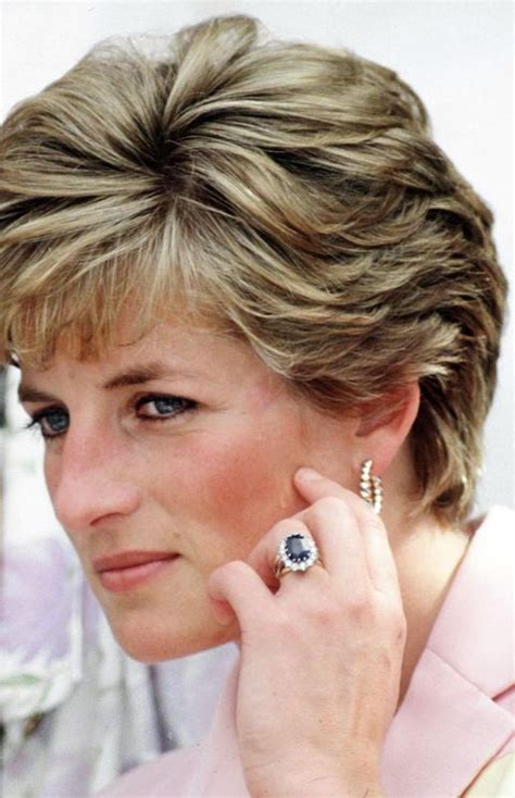 25 best ideas about princess diana jewelry on