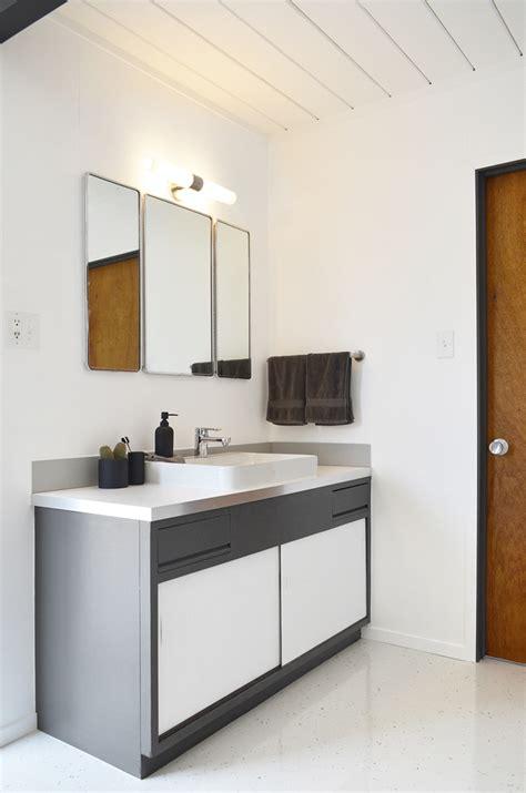 bathroom vanities marietta ga wholesale bathroom vanity bathroom vanity bathroom