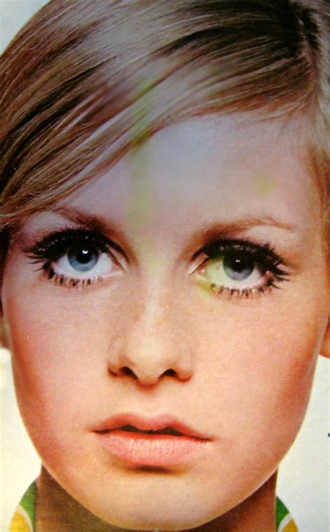 the two faces of twiggy at 59 how airbrushing in olay ad my vintage barbies blog barbie of the month twiggy