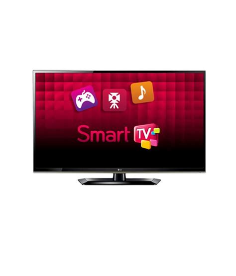 buy led table ls online india buy lg 42 inches ls5700 led television online at best