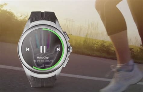 android wear fitness android wear 2 0 de grootste update ooit voor smartwatches