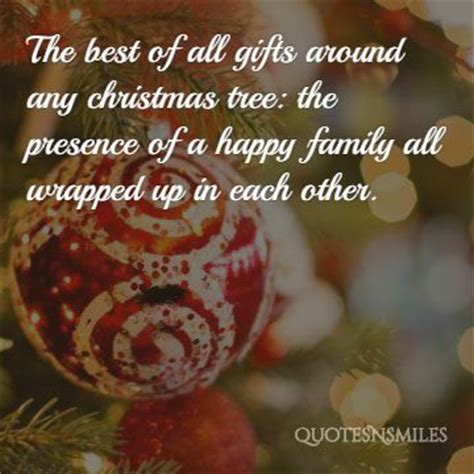 images  christmas picture quotes  share   friends  family famous quotes