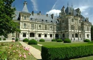 union viticole menetou salon vins aoc du centre loire