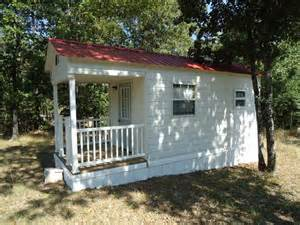 Tiny House For Sale With Land tiny house for sale land included