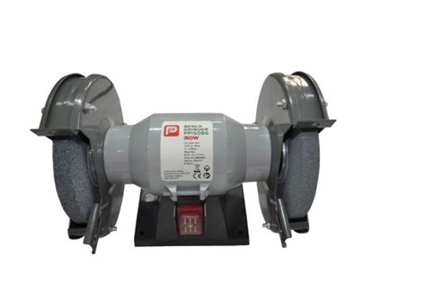 single wheel bench grinder b q performance power 150w bench grinder customer