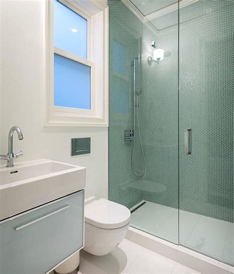 unique small bathroom ideas creative small bathroom makeover ideas on budget