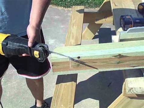 build an a frame how to build an a frame for an outdoor porch swing chapter