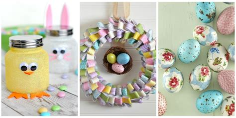 craft ideas for best craft projects for adults craft ideas diy