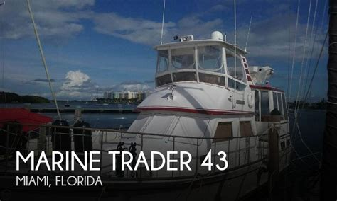 boat trader miami marine trader boats for sale in florida united states