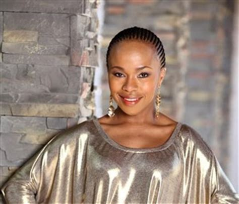 sindi dlathu hair afronevism entertainment does sindi dlathu need a reality