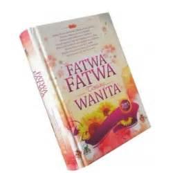 Fatwa Fatwa Tentang Wanita Syaikh Muhammad Bin Ibrahim buku fatwa fatwa tentang wanita edisi terbaru