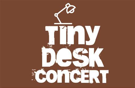 Npr S Tiny Desk Local Favorites Concert Wxxi