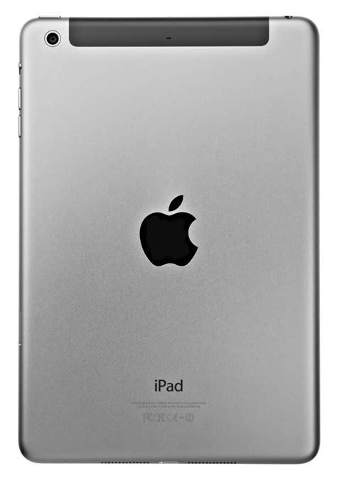 Mini 2 Gsm apple mini 2 16gb gsm unlocked 4g lte dualcore tablet