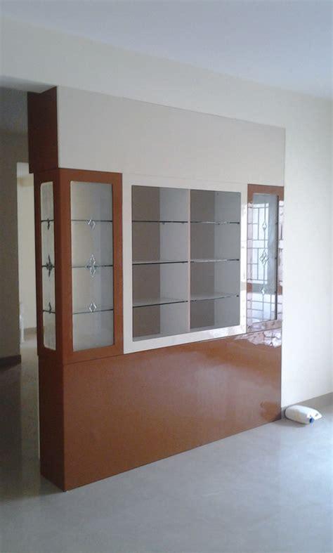 Modular Crockery Unit in New Area, Bengaluru, Karnataka