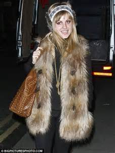 Mission Style House tina o brien quicksteps it to snow white rehearsals in