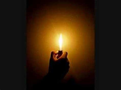 una luz en la 0789911264 un amigo es una luz enanitos verdes youtube