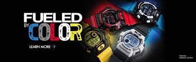 Jam Tangan G Shock Grade Ori casio g shock supplier jam tangan ori harga distributor