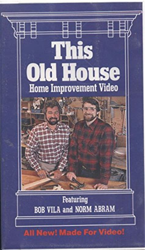 this house tv listings tv schedule and episode guide