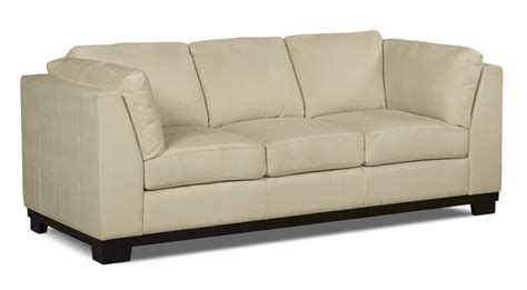 Oakdale Sofas by Oakdale Microsuede Sofa The Brick