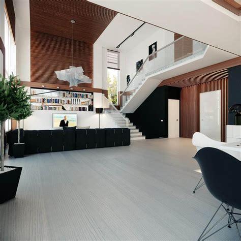 creative modern vinyl flooring idea interiordecodir com most creative flooring ideas for your modern home