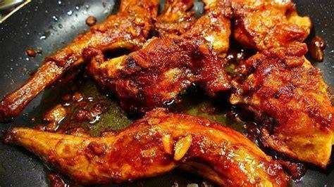 recetas de cocina tradicional casera conejo al ajillo receta facil cocina casera y rapida