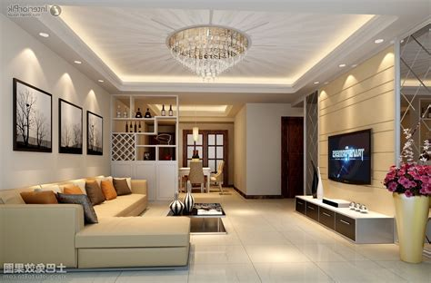 Simple Plaster Ceiling Design For Living Room Living Room Plaster Ceiling Living Room