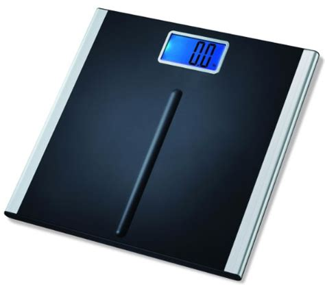 What Is The Best Bathroom Scale by Best Bathroom Scales For 2017 Digital Best Reviews