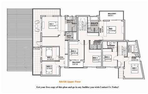 single story 4 bedroom house plans south africa functionalities net single story 4 bedroom house plans south africa