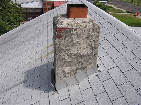 Chimney Inspection Companies - checklist for chimney inspections roofer911
