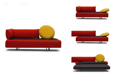 divano letto b b ceggi divano letto obl 242 divani divani ceggi
