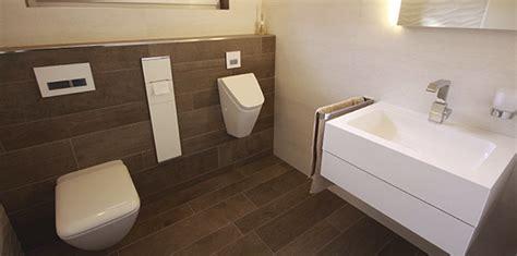 bilder badezimmer idee - Schwarz Weiß Bilder Für Badezimmer