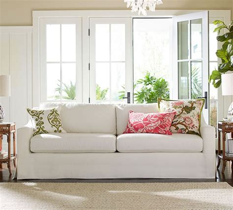 pottery barn pb comfort reviews pottery barn comfort sofa reviews living room decor