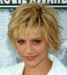 hairstyles for women over 50 with square face, haircuts