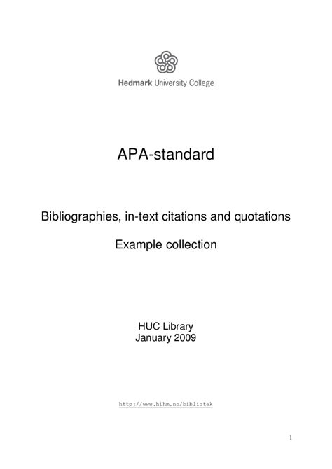 lab report template microsoft word apa example collection in english