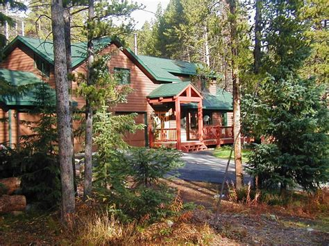 mountain retreat near breckenridge homeaway