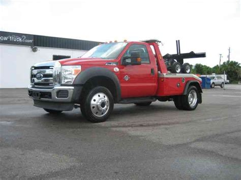 small engine maintenance and repair 2012 ford f450 interior lighting ford f 450 2012 wreckers