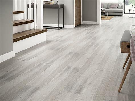 Laminate Flooring & Flooring ?15% off ? Wickes