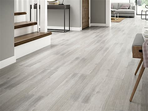 Laminate Flooring & Flooring ?15% off ? Wickes