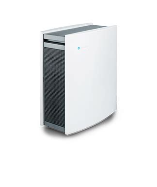 is it worth it to buy an air purifier quora