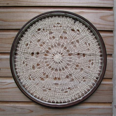 knitting wheel 1083 best images about basketry weaving on