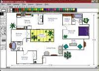 build your own home calculator 3d tekenpakketten tekenprogramma s plattegrond