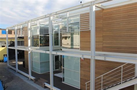 uffici prefabbricati da interno uffici interni il meglio design degli interni