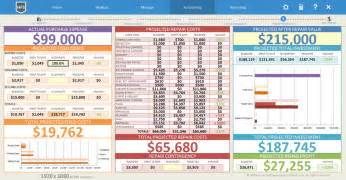 real estate budget template real estate budget spreadsheet donatremax real estate