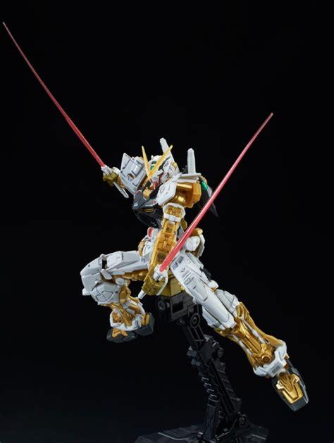 Rg Gundam Astray Frame Bandai p bandai exclusive rg 1 144 gundam astray gold frame bandai gundam models kits premium shop