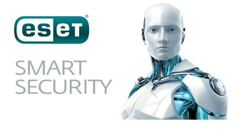 eset smart security 9 activation key eset smart security 9 activation key username password