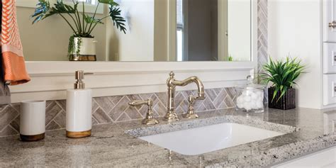 Designer Kitchen Sinks Quartz Coarian Granite Ceasarstone Countertops For