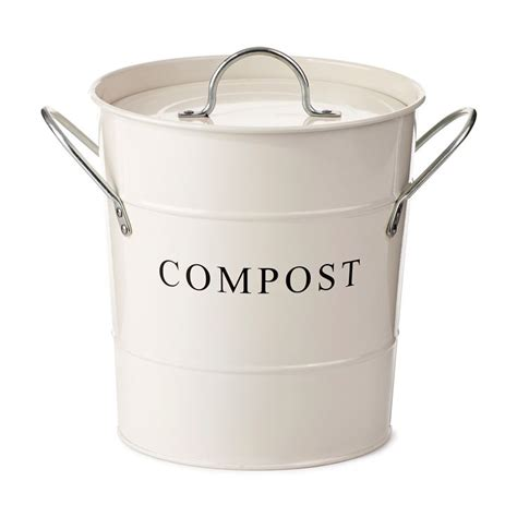 Kitchen Counter Compost 1000 Ideas About Compost On Kitchen